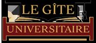 giteuniversitaire.com